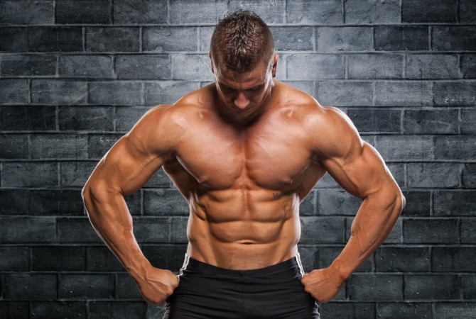 about-legal-steroids-1