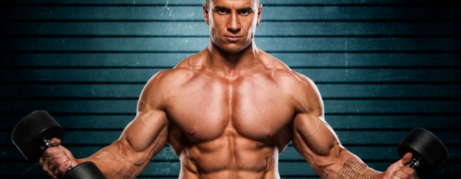 about-legal-steroids-2