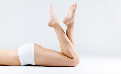 Laser Hair Removal 33