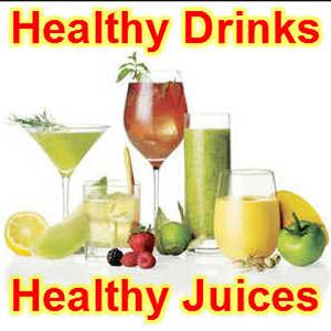 healthy300